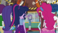 Rarity, Twilight, and Pinkie look at Maud EGDS1.png