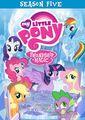 Season 5 DVD cover.jpg