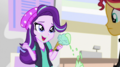 "Starlight Glimmer ""miss out on all the good things"" EGS3.png"