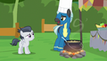"Thunderlane ""we take turns making the meals"" S7E21.png"