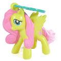 2012 McDonald's Fluttershy toy.jpg
