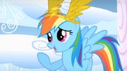 640px-Rainbow Dash forgives bullies E16-W 5.002