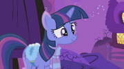 A little too early Twilight S1E11