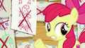 "Apple Bloom ""somethin' you couldn't do alone"" S6E4.png"