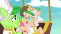 "Apple Rose ""have I ever told you that story?"" S8E5.png"