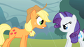 "Applejack ""does so infinity!"" S1E08.png"