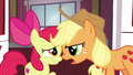 """Applejack """"not Apple at all"""" S6E14.png"""