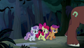 CMC feel sorry for Trouble Shoes S5E6.png