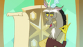 """Discord """"a few tiny suggestions"""" S8E15.png"""