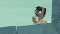 """Dr. Caballeron """"that ancient magic from the legend"""" S7E18.png"""