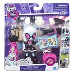Equestria Girls Minis Photo Finish Flashy Photo Class Set packaging