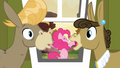 Pinkie Pie interrupts S2E18.png