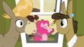 Pinkie Pie interrupts S2E18.png