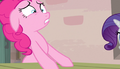 "Pinkie Pie panicked ""what?!"" S5E1.png"