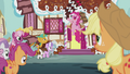 Pinkie throwing confetti into the air S5E18.png