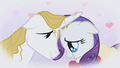 Rarity daydreams about Prince Blueblood S1E03.png