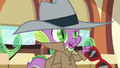 "Spike ""last time we came to the Crystal Empire"" S6E16.png"