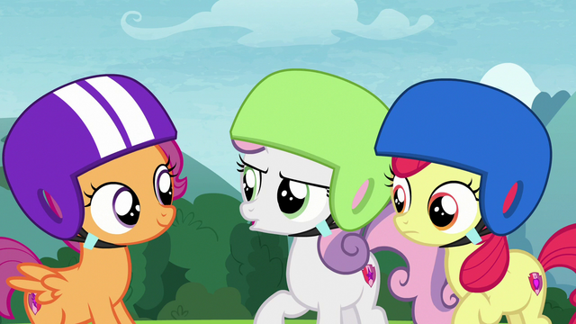 """File:Sweetie Belle """"we've got a job to do"""" S7E6.png"""