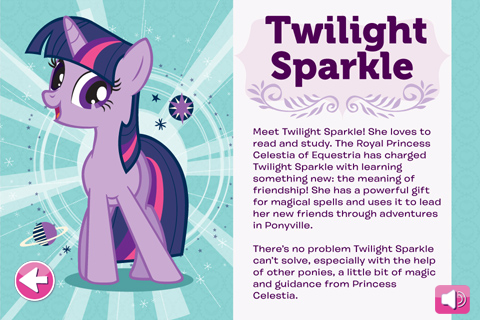 File:Teacher for a Day - Twilight Sparkle's profile.png