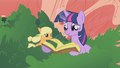 Twilight freaking out S1E8.png