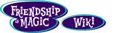 Fișier:Wiki-wordmark.png