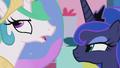 Celestia and Luna arguing S5E9.png