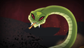 Chimera's snake head S4E17.png