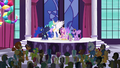 "Delegate 1 ""we love you, Princess Twilight!"" S5E10.png"