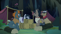 Dr. Caballeron and henchponies eating S4E04.png