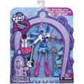 Equestria Girls Through the Mirror Vice Principal Luna doll packaging.jpg