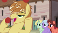 """Feather Bangs """"I'll always catch you if you fall"""" S7E8.png"""