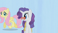 Fluttershy singing S01E14.png