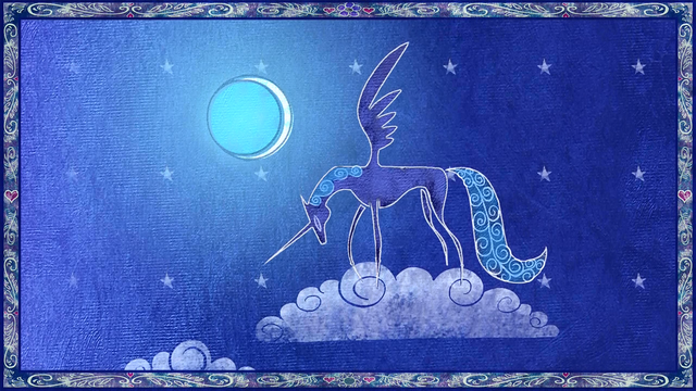 File:Luna Refusing to Lower Moon S01E01.png