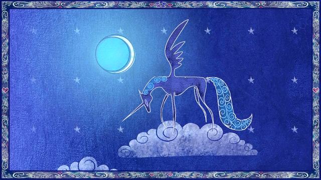 Berkas:Luna Refusing to Lower Moon S01E01.png