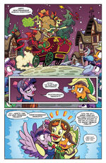 MLP Holiday Special 2017 page 3