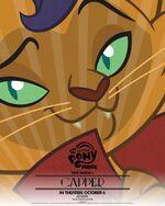 MLP The Movie Capper '2weeks' poster