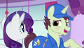 """Mailpony """"for you, Rarity"""" S5E15.png"""