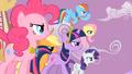 Main ponies Speech3 S2E2.png