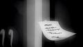 Matilda's note S2E18.png