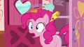 "Pinkie Pie ""it all started on the docks"" S6E22.png"