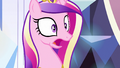 Princess Cadance in complete shock S6E16.png