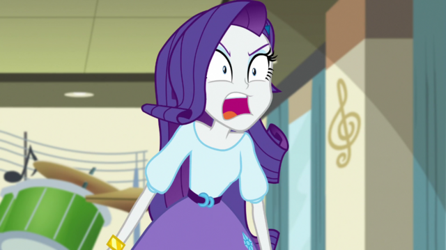 "File:Rarity ""we have just been wasting time!"" EGS1.png"