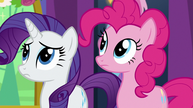 File:Rarity and Pinkie look at Rainbow Dash S7E1.png