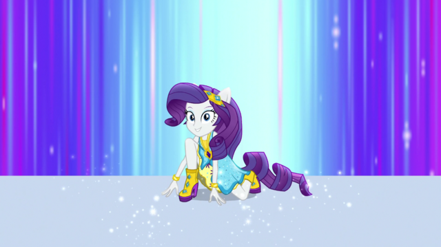 File:Rarity landing on the floor EGS1.png