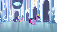 S04E25 Zasmucona Twilight