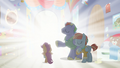 Scootaloo walking into the bright light S7E7.png