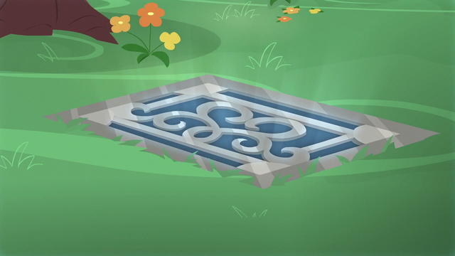 File:Sewer grate emitting a bright glow S8E22.png