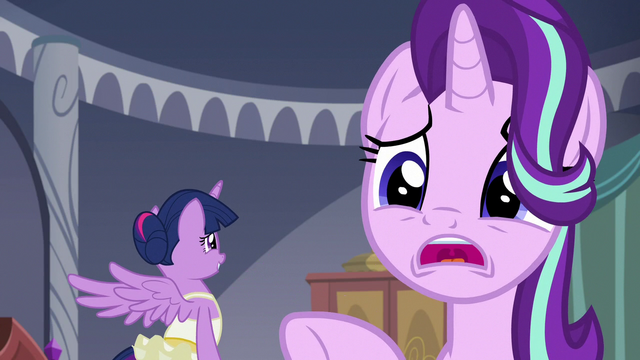 "File:Starlight ""you can tell something's definitely wrong"" S7E10.png"
