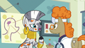 """Zecora """"what should I do?"""" S7E20.png"""