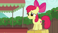"""Apple Bloom """"I'm an Apple, but..."""" S6E14.png"""